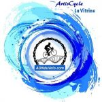 Logo-ArtisCycle-La-Vitrine-ADNduVelo338x338