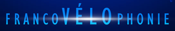 logotype-bleu-crop