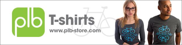 PLB-T-shirts623x156