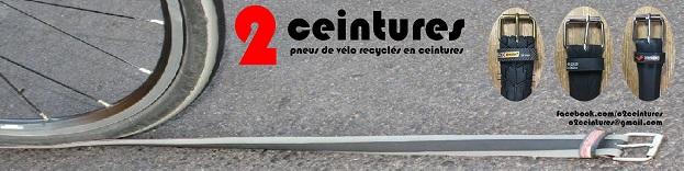 o2ceintures