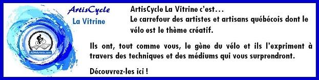 ArtisCycle