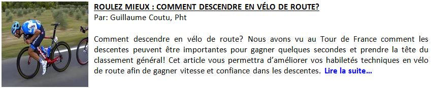 32r-commentdescendre