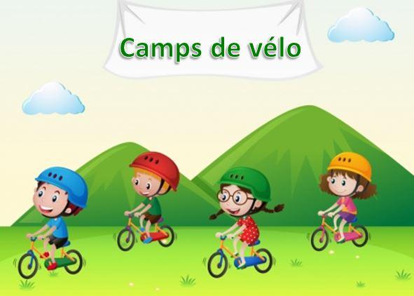 CampsVélo