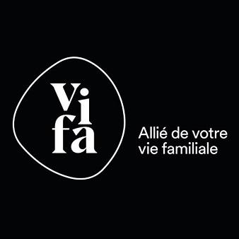 ViFaMagazine