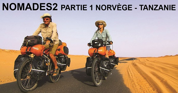 111819Nomades2Norvege-Tanzanie