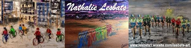 NathalieLesbats