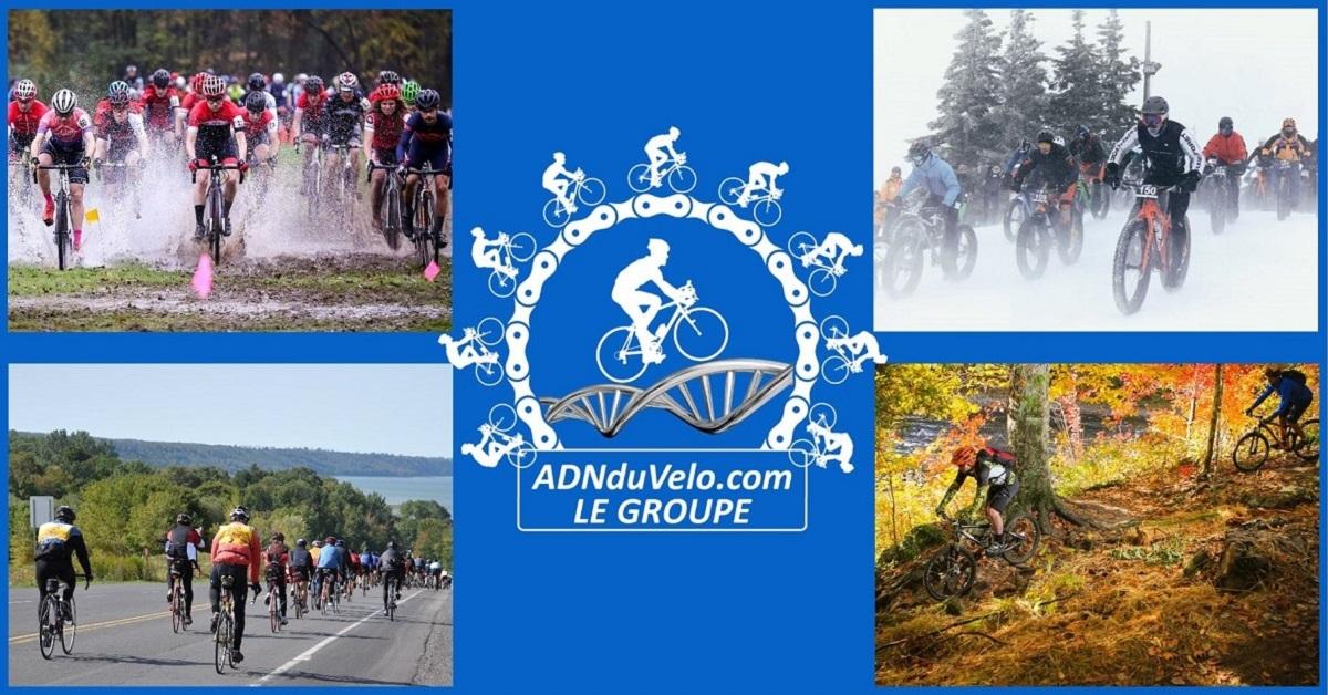 GroupeADNduVelo