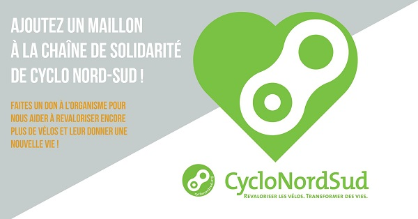 12-2018CampagnefinancementCycloNord-Sud