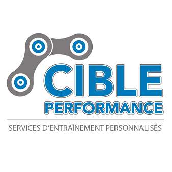 CiblePerformance